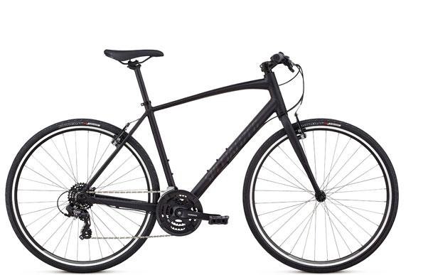 quality-hybrid-bike