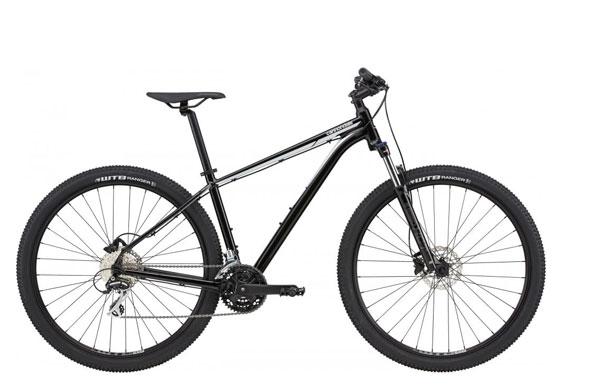 Quality MTB Bike