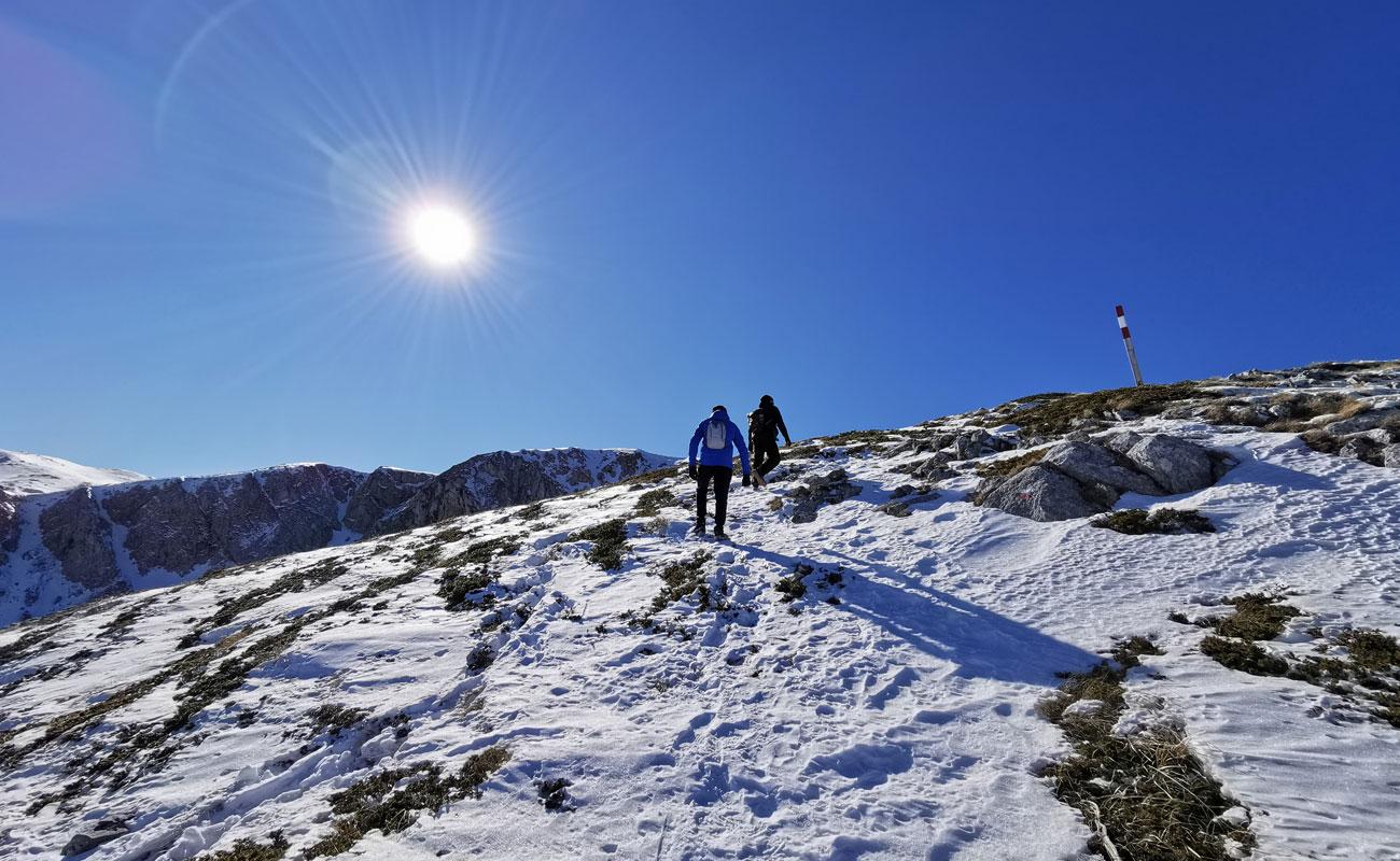 hiking-tour-2