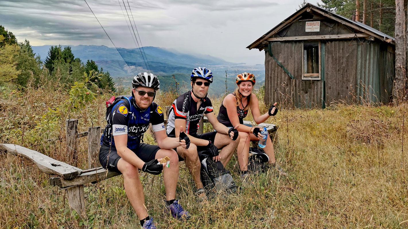 traditional-mountain-villages-hard-medium-tour3