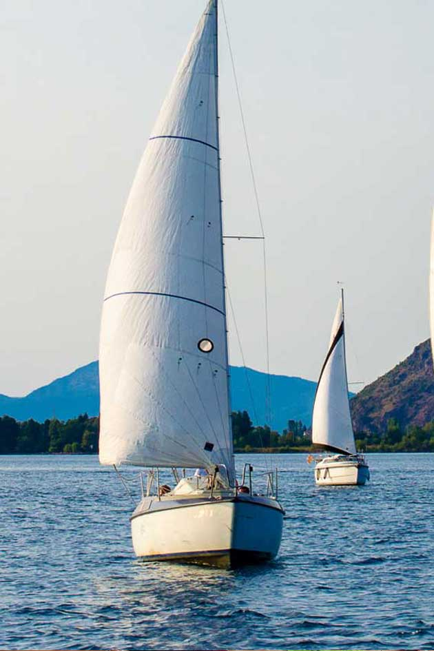 sailingmacedonia
